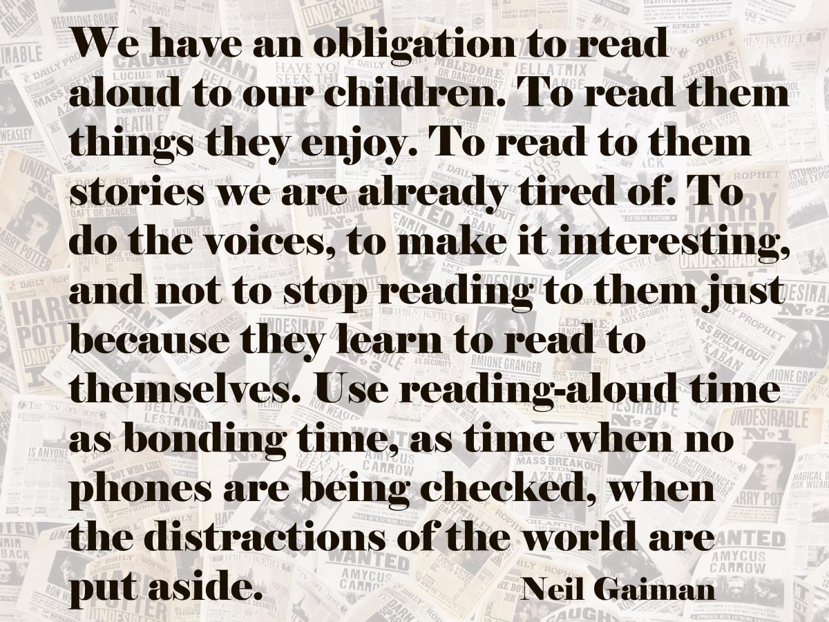 Gaiman Quote.jpg