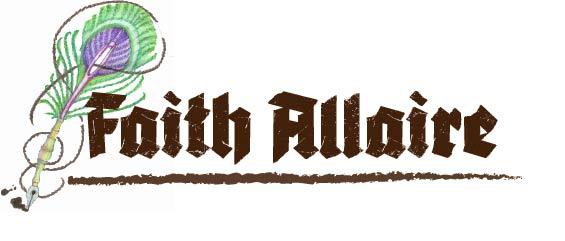 Faith Allaire